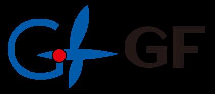 株式会社GF